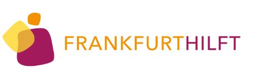 Frankfurt-hilft