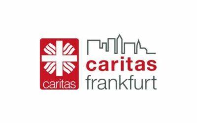 Caritasverband Frankfurt e.V.: Tandempartner für gemeinsame Aktivitäten im Gutleutviertel gesucht!