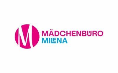 Mädchenbüro Milena – Ehrenamtliche Kinderbetreuer_Innen gesucht!